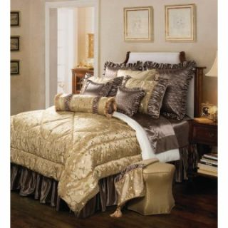 Jennifer Taylor Addison Comforter/Duvet Set   Bedding Sets at