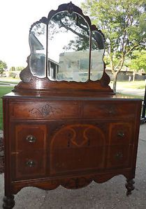 Antique bedroom furniture from 1900 on popscreen