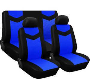 Cosco Car Seats On PopScreen