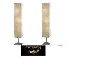IKEA Floor Lamps On PopScreen