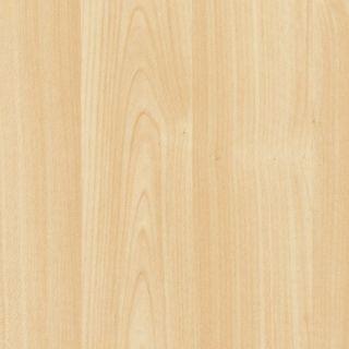 Maple Wood Grain Vinyl Self Adhesive Rolls Home Improvement Projects Crafts