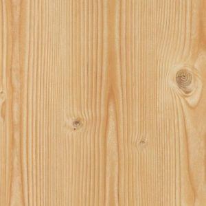 Knotty Pine Wood Grain Vinyl Self Adhesive Rolls Home Improvement Project Crafts