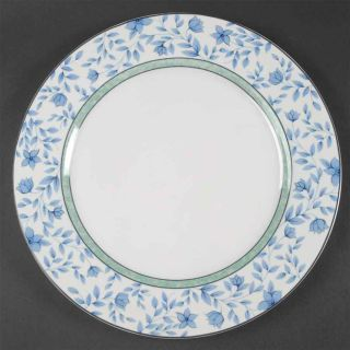 Johnson Brothers Blue Plate