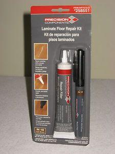 Laminate Countertop Repair Paste Lowes Laminate
