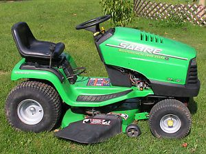 JOHN DEERE 108 111 130 140518820421 moreover 390701403785 together with Riding mowers likewise 2012 John Deere 48 In 24 Hp Riding Mower D160 Review moreover Craftsman Tractor Bagger Parts Diagram. on john deere riding lawn mower deck
