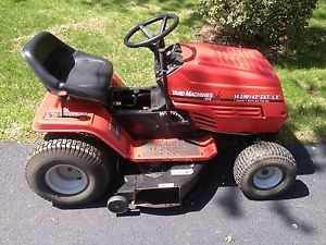 917272069 Craftsman Wiring Diagram Model furthermore Craftsman Scoop Enhance Your Tractors Performance At Sears likewise Craftsman Lawn Tractor Craigslist as well Tractor Parts Inc as well Craftsman Lawn Tractor Model 917 288033 Repair Parts Manual 17 5 HP 42quot Mower. on craftsman lawn tractors model 917 parts