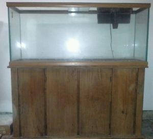 100 gallon fish tank screen top 20 gallon reptile fish for 55 gallon fish tank lid