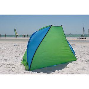 Abo Aerodome Beach Sun abo Tent Shelter Shade Outdoor Camping Canopy