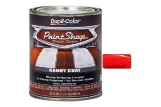 Dupli Color BSP303 Auto Car Paint Color Coat STEP3 Paint Shop Quart 32 Oz