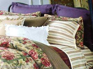 chaps beddingralph lauren. lauren ralph northern cape bedding
