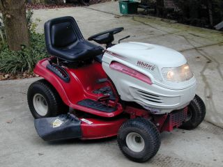 Review Of The Husqvarna Rz4621 46 In Zero Turn Riding Mower in addition Troy Bilt Engine Diagram further John Deere Lt160 Mower Belt Diagram besides Watch likewise Watch. on cub cadet wiring diagrams