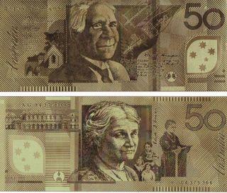 Star Note Dollar Bill