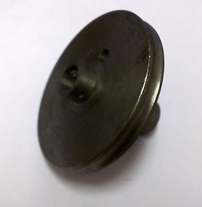 Sewing Machine Parts Tight Motor Pulley for Singer 68 69 114 269 Part 68788