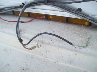 whelen edge 9m wiring diagram schematic diagrams whelen liberty wiring whelen edge 9m wiring diagram wiring whelen edge 9m wiring diagram whelen edge 9m wiring diagram