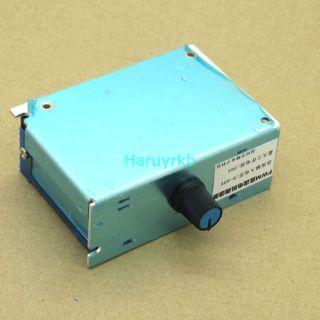 9V 60V 20A DC Motor Speed Control PWM HHO RC Controller 24V 12V 36V 48V Max 600W