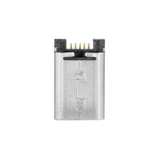 USB Charging Port DC in Replacement for Vizio Tab Tablet