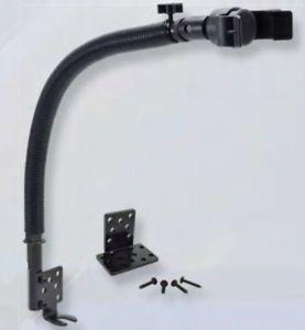 Car Floor Seat Bolt Mount for Cobb Tuning Accessport Access Port