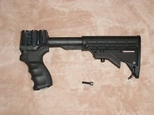 Remington 788 Stock for Sale on PopScreen