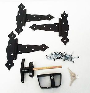 Single Shed Door Kit Playhouse Chicken Coops Barns Shed Window Shed Hinges
