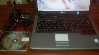 Toshiba Satellite A55 S1064 Laptop Wi Fi Wireless 15 4\