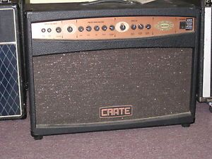 Crate DX212 Electric Guitar Amplifier DX 212