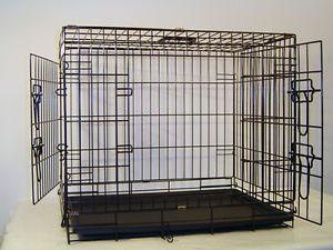 Dog crate walmart extra large dog crate walmart extra large dog crates