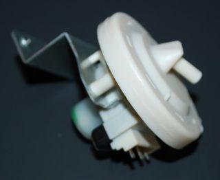Maytag Samsung Water Pressure Switch 34001324 DC97 03716C DC97 03716C