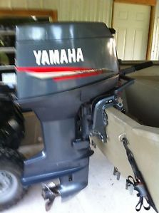 Used outboard motors on popscreen for 30 hp yamaha outboard