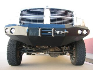 1998 Chevy 3500 Dually Parts on PopScreen