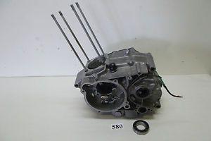 Honda ATC 200E 200 E ATC200E Big Red Engine Crank Case 83 1983 580