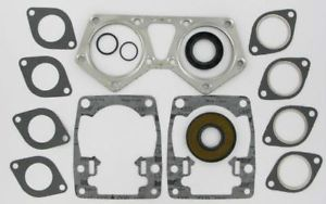 ARCTIC CAT ENGINE GASKET KIT BEARCAT F 570 MOUNTAIN CAT