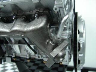 ford mustang cobra sylvania headlight kit on popscreen rh popscreen com