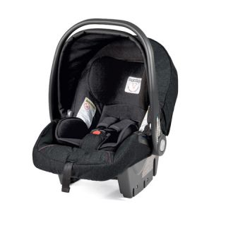 Peg Perego Pushchair Pliko P3 Compact Completo Denim Baby Strollers