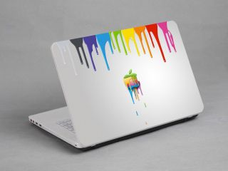 Laptop Notebook Skin Sticker Cover Decal Art MacBook Apple Lenovo 14 15 4 Inch