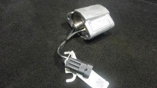 E Tec Fuel Injector 5007761 Evinrude 2008 115 300HP Outboard Boat Motor 1 593