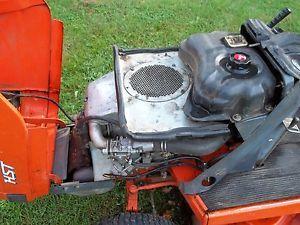 Atlas Weyhausen moreover Bobcat Excavator Models in addition Perkins Fuel Shut Off Switch moreover Kubota Engine Parts Diagrams Online moreover Lawn Mower Engine Cylinder. on kubota excavator parts manual