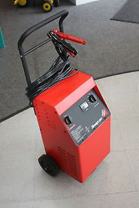 Snap on BC4200B Fast Automotive Battery Charger