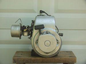 Tecumseh HS40 4 HP Minibike Engine Arctic Cat Speedway Mini Bike Motor