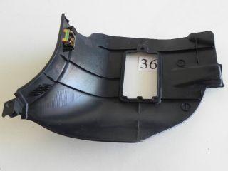 Lexus IS300 Interior Fuse Box Cover Panel RH 62111 53010 Stock Factory 36