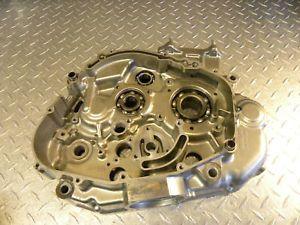 DR650 Suzuki 1994 Dr 650 94 Engine Case Right