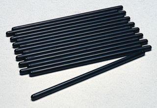 Crane Cams Pushrods Chromoly Steel Ford 1970 429 Super CJ Stock Length