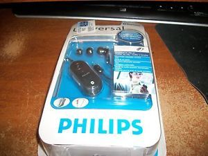 Philips Universal Bluetooth Headset SHB1300