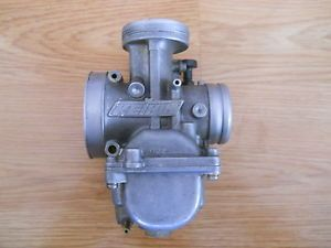 Keihin PWK 35mm Carburetor Carb ATV Dirt Bike Motorcycle Snowmobile Engine Part