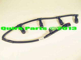 2005 gsxr 750 wiring diagram wiring diagram for car engine 2005 gsxr 600 wiring diagram