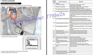 sony dsx s200x wiring diagram sony get free image about wiring diagram