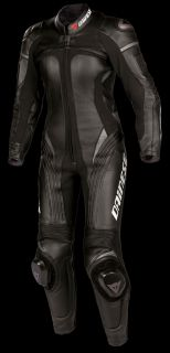 Dainese Victory Pro Women's Motorcycle Suit 32 42