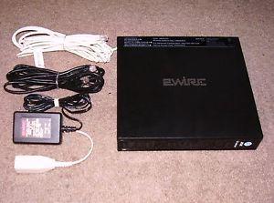 2Wire 3801HGV 4 Port 10 100 Wireless G Router