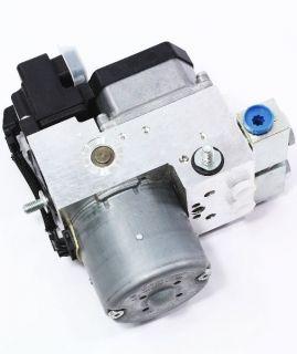 ABS Pump 98 01 VW Passat B5 Audi A4 A6 Anti Lock Brake Module OE New in Box
