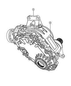 Ford 1720 Tractor Parts Diagram together with B Cat Wiring Diagram additionally Polaris Rzr 800 Wiring Diagram further Gravely Tractor Wiring Diagram further Kubota Mower Deck Parts Diagram. on kubota tractor wiring harness