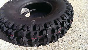 Honda 2 Stage Snowthrower Snowblower Snow Blower Thrower Tire 42751 732 023